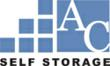AC Self Storage Solutions of Newport Beach California