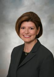 Rowena Crosbie - President, Tero International, Inc.