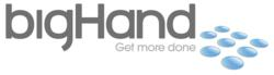 BigHand Announces OpenText eDOCS Document Management Integration