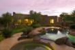 Private Treatment Centers in Arizona and Utah