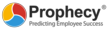Prophecy Healthcare® Launches Home Health Certified Nursing...