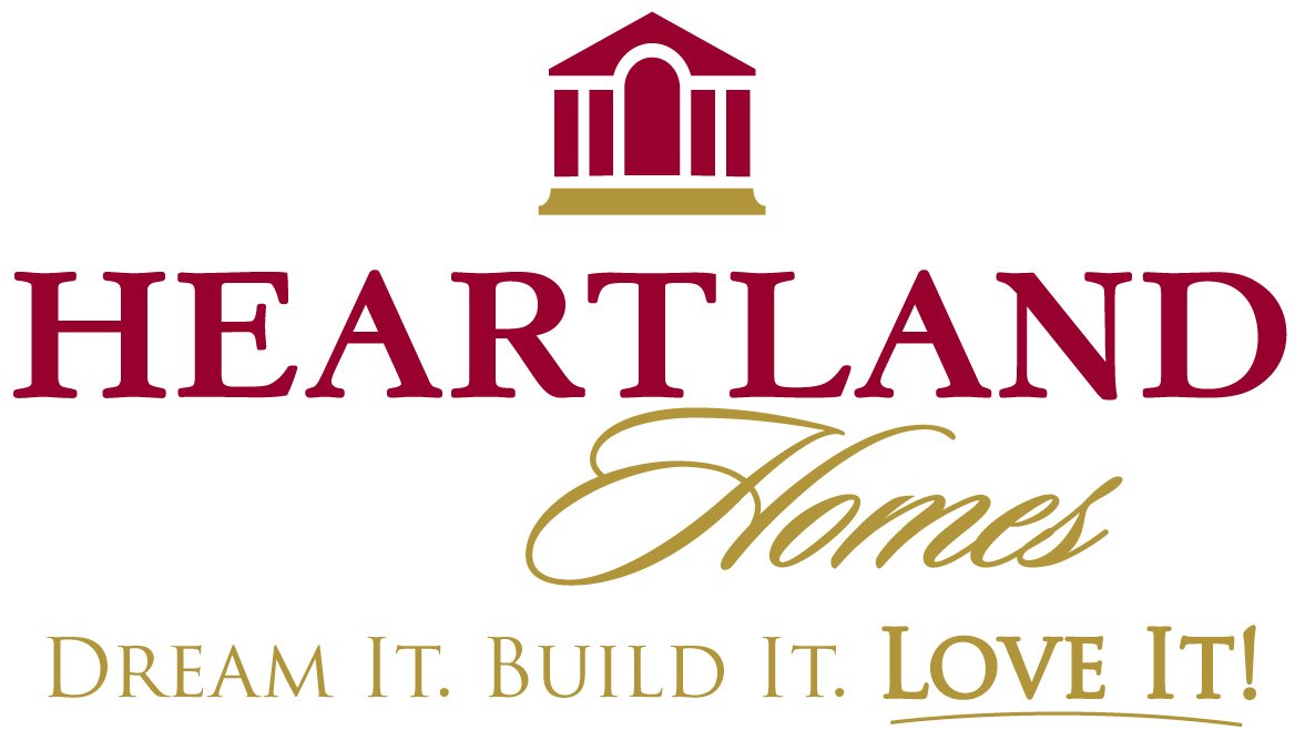 Triangle Area Home Builder Has New Partner New Name
