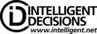Intelligent Decisions, Inc., Named to Prestigious List of...