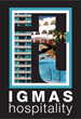 IGMAS Confirms Strategic Hospitality IT Services Relationship with SLS...
