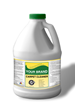 Private Label (Your Brand) Carpet Cleaner
