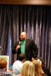 Blake Ewing, Social Media Tulsa Speaker