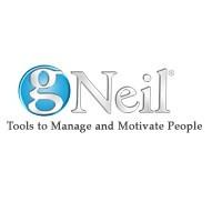 G Neil Human Resource Materials