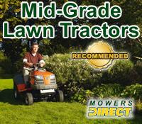 best lawn tractor, top lawn tractors, best lawn tractors, top lawn tractor