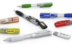 Flashbay new USB Flash Pen Product