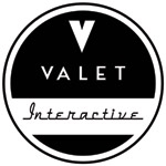 Valet Interactive, an Hotel Internet Marketing Agency