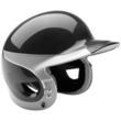 Worth Liberty Batting Helmet at TGW.com