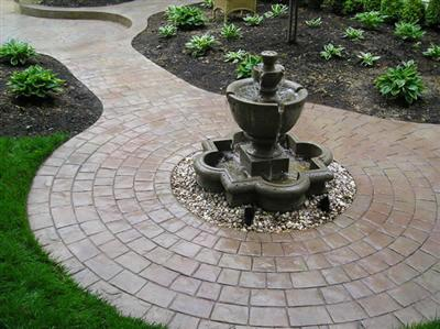 Stamped Concrete Design Ideas total_attachment concrete patio decorating ideasconcrete patio decorating ideasstamped concrete patios patio ideas Stamped Concrete Design Ideas Cohen Shows Some Of His Favorite