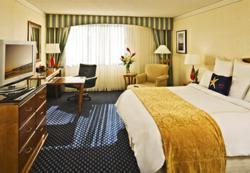 Ventura Hotels, Ventura Beach Hotels, Ventura Beach Marriott, Ventura Hotel Deals, Ventura Hotel Packages