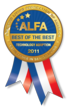CareConnect: ALFA's 2011 Best of the Best Award Winner for Technology Adoption