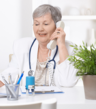 FREE Nurse Call System & Business Phone System