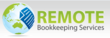 remote-bookkeeping-australia