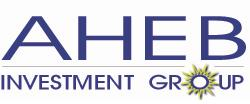 AHEB Investment Group offers financing solutions for businesses