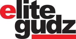 Elite Gudz Logo