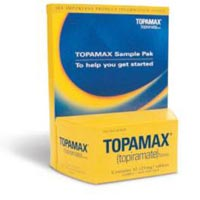 Topamax side effects in children