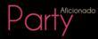 Social Media Tulsa Conference is produced by Party Aficionado  partyaficionado.com