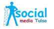 Social Media Tulsa is a Party Aficionado, LLC project.