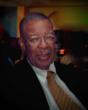 Curtis L Lawson 1935-2008