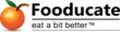 Fooducate Logo