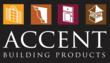 Accent Building Products
