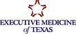 Executive Medicine of Texas Partners with the City of Southlake to Encourage Wellness