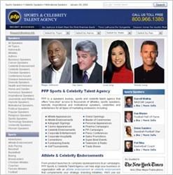 news events press releases medical information bureau