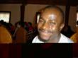Okafor David