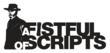A Fistful Of Scripts