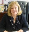 Sue Doyle, Principal Middle Early College HS @ Erie Community College