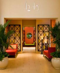 San Diego hotels, la jolla hotels, easter hotel specials, la jolla hotel