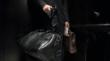 Bottega Veneta designer duffel travel bags