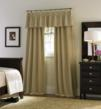 Eclipse Blackout Curtains blackout curtains energy saving curtains noise reducing curtains