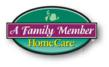 A Family Member Home Care of South Florida assists seniors & families with Personal Home Health Care, Transferring, Walking, Dressing, Bathing, Grooming, Companionship, Housekeeping, Laundry, Transportation, Meal Preparation & Stimulating Activities. We w
