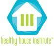The Healthy House Institute (HHI) and Home Ventilating Institute (HVI) Release 2011 QuickGuide to Indoor Air Quality (IAQ)