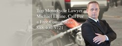 bicycle lawyer, motorcycle injury attorney, san francisco personal injury lawyers