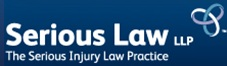 Sherrington Law provide solicitors for accident claims