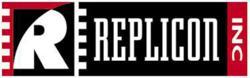 Replicon Inc.