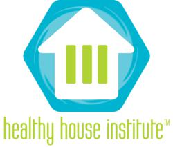 The Healthy House Institute (HHI)
