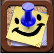Corkulous App Icon