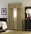blackout curtains energy saving curtains noise reducing curtains