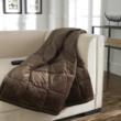 3M Thinsulate Insulation blanket microfiber ComfortTech