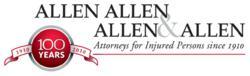 Allen, Allen, Allen & Allen
