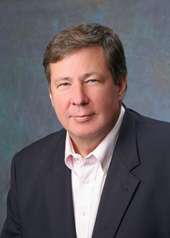 Dan McDade, President and Founder, PointClear, LLC