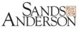 Aaron Bailey of Sands Anderson Law Firm Certified as Specialist in...