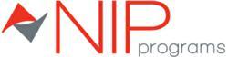 NIP Programs