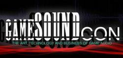 www.gamesoundcon.com